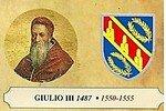 Giulio_III