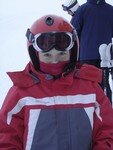 No_l_2006_Tignes_Jan_2007_041