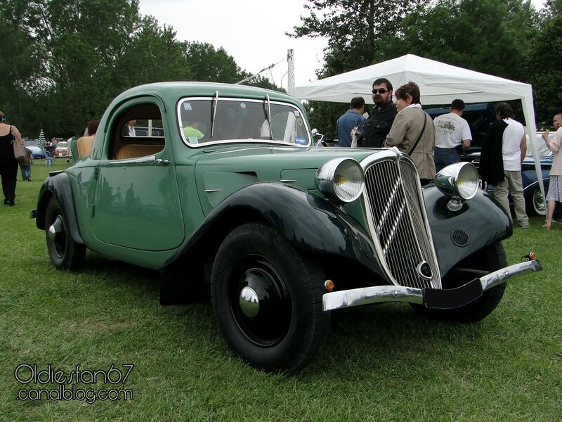 citroen-traction-coupe-1934-1938-3