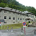 P1070133 Thermes des griffons( rhumatismes)