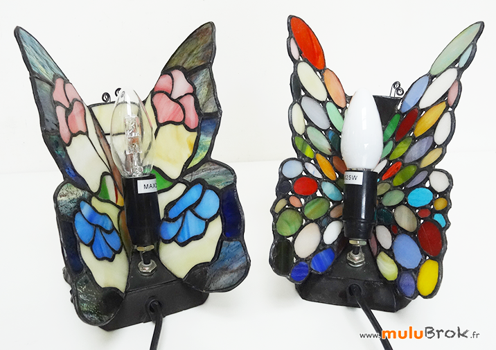LAMPE-CHEVET-PAPILLONS-6-muluBrok-Vintage