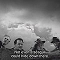 Dix petits indiens (and then there were none) (1945) de rené clair