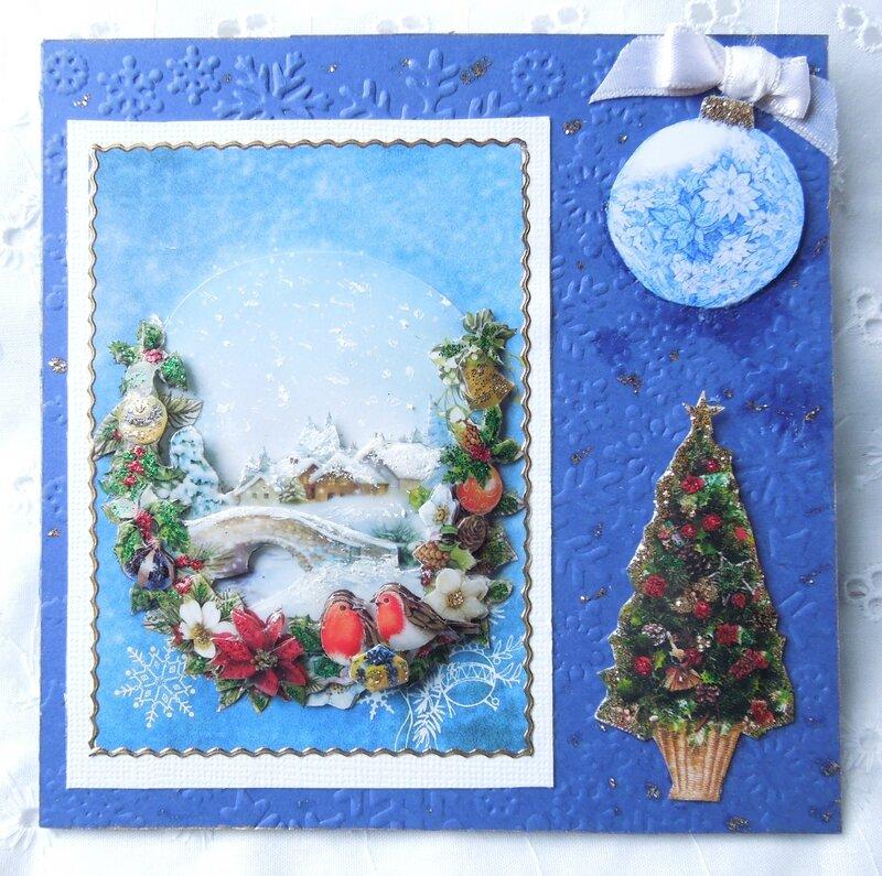 de Lilianne Colland 4a (Noël)