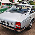 Bristol 603 Britannia_02 - 1982 [UK] HL_GF