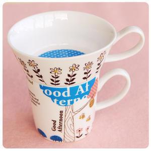 duo_mug