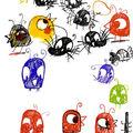 Z'oiseaux