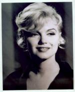 1959-12-lets_make_love-test_hairdress-041-studio-014-1a