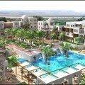 Hoara resort