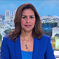 sophiegastrin02.2015_04_06_telematinFRANCE2