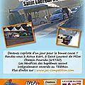 Téléthon 2014 - Jas Compétition - mlp69