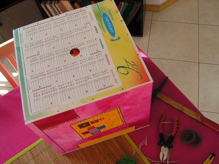 carton_calendrier
