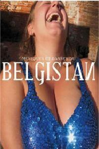 Fanfare_du_Belgistan