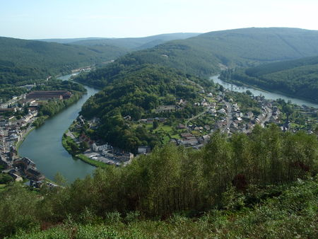 paysage_ardennes_11092009_056