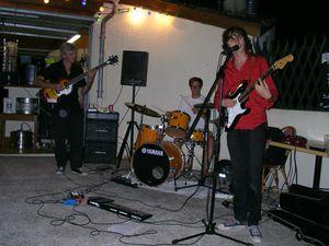 Paella-25-07-2013 (8)