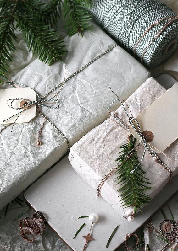 papier cadeau0