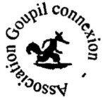 logo_goupil_connexion-71438