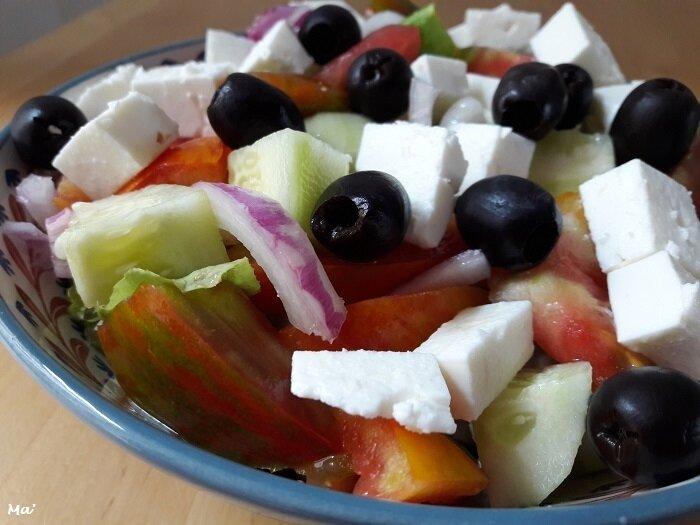 180728_salade_grecque
