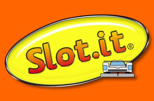 logo_Slot It