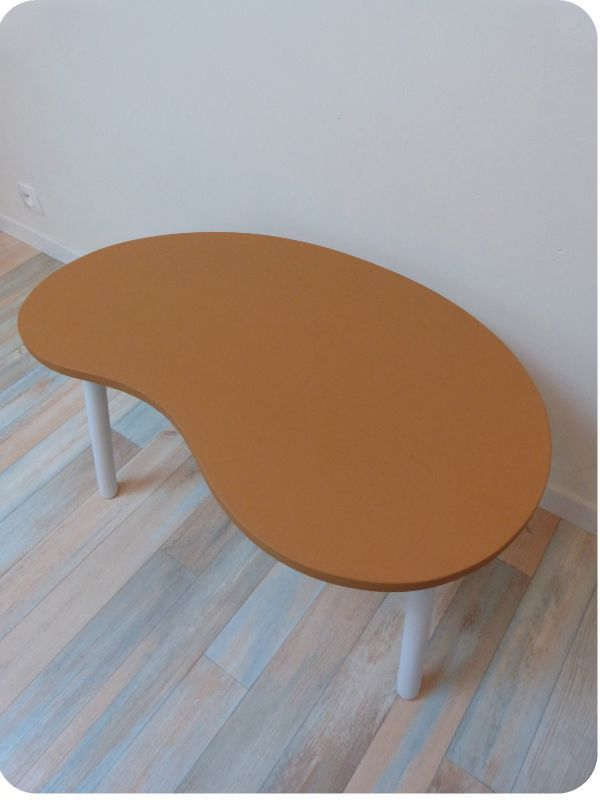 table tripode2