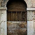Portes (9)