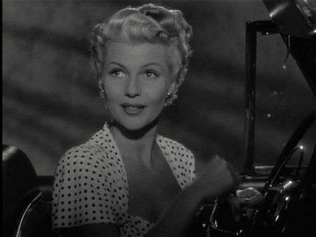 a_Orson_Welles_The_Lady_from_Shanghai_Rita_Hayworth_DVD_Review_PDVD_008