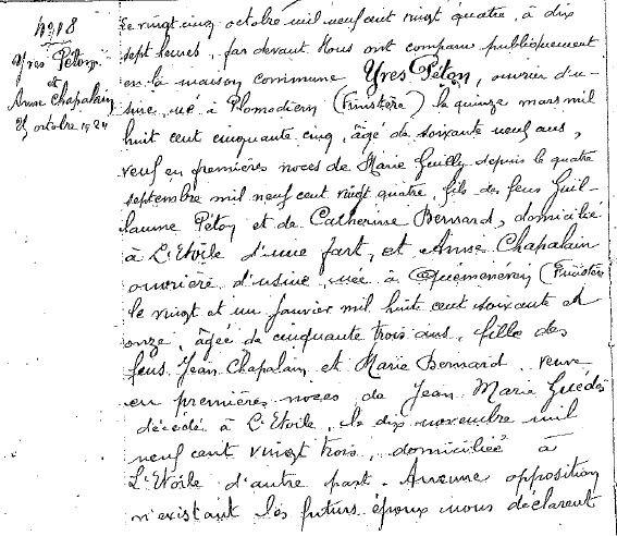 1924 M à l'Etoile Peton-Chapalain_1