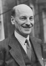 800px-Clement_Attlee
