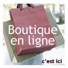 boutique_en_ligne
