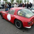 Classics days_Magny_Cours_1_5_2010 (283)