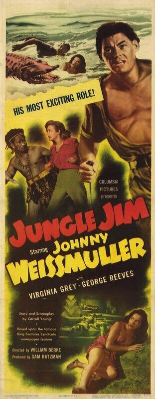 jungle-jim--1020313545
