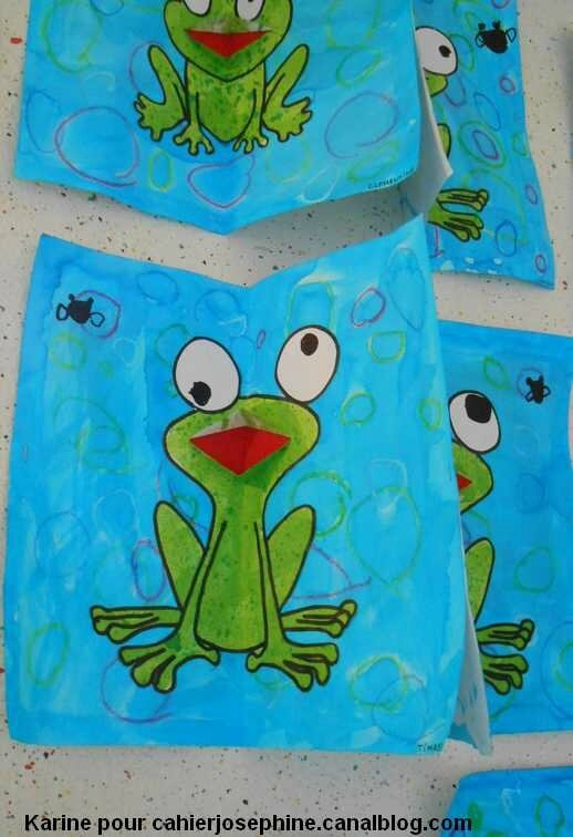 grenouilleskarine02b