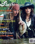 pirates_4_mag_3