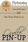 Quelle_pin_up