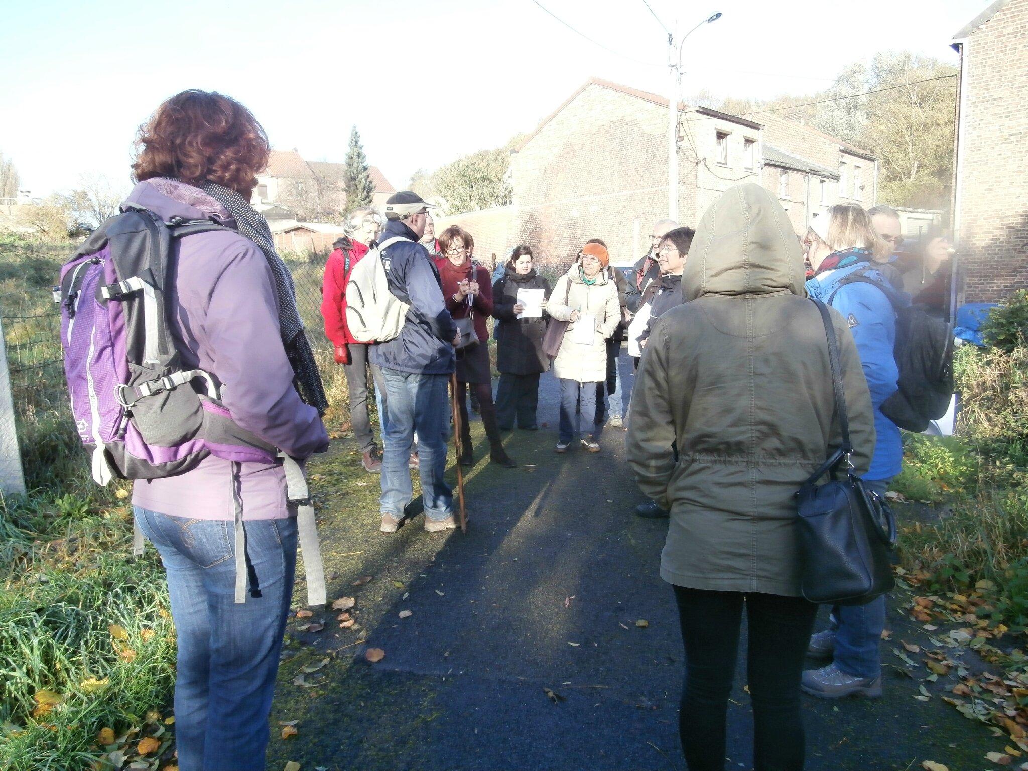 Promenades guides - 2014-11-08 - PB086986