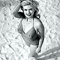 jayne_swimsuit-by_bruce_mozert-1