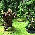 L'attaque de l'ours-hibou