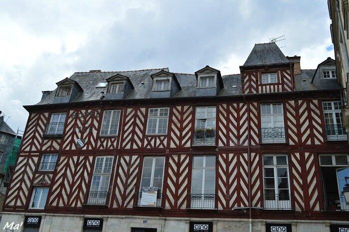 160731_Rennes_4