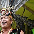 Tropical 08Indonésie_8684