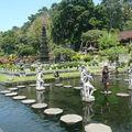 Bali 351