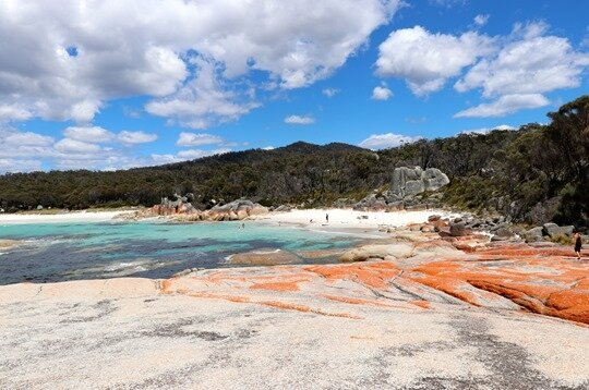 Bay of Fires30