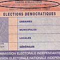 Carte_d__lecteur_congolais