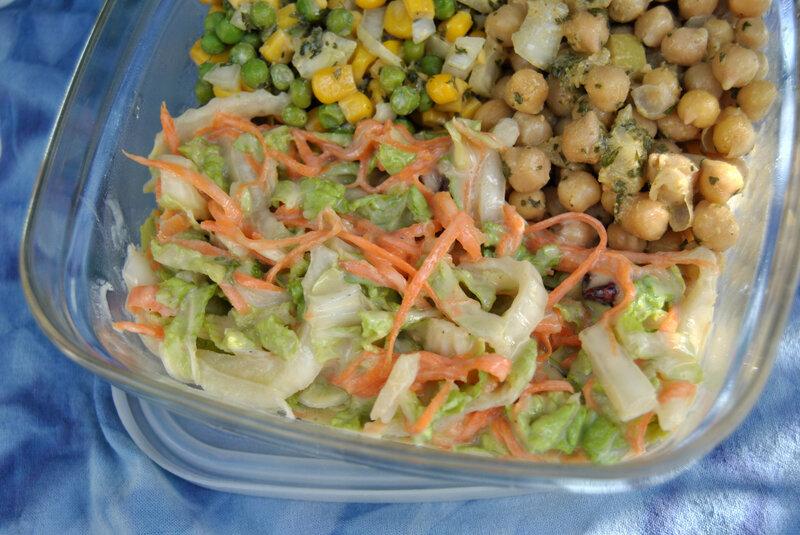 Pique-nique-vegan-salade-chou-chinois