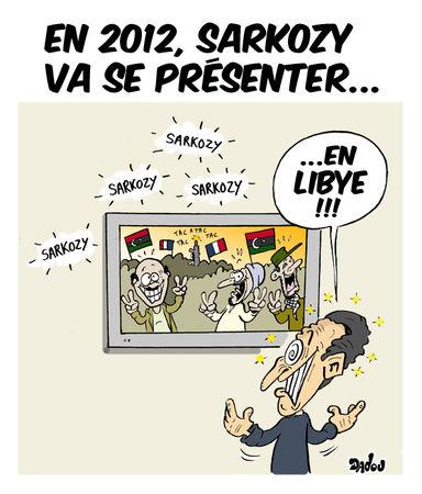 Sarkozy_se_pr_sente_en_2012_net