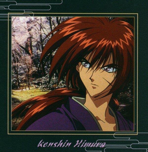 kenshin047