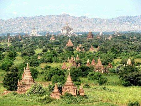 Bagan__138_