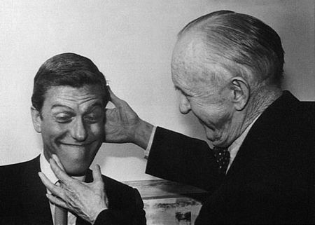 STAN_LAUREL_AND_DICK_VAN_DYKE___1961