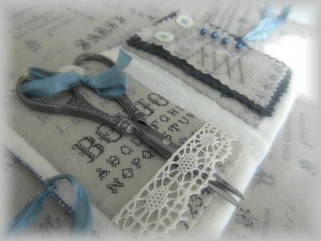 TRousse Bleue 280413 012