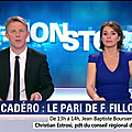 stephaniedemuru03.2017_03_05_nonstopBFMTV
