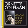1971-5-Whom Do You Work For