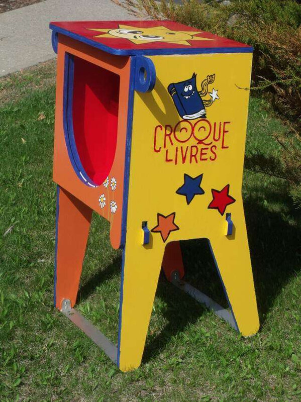 SL15-Croque-Livres-2